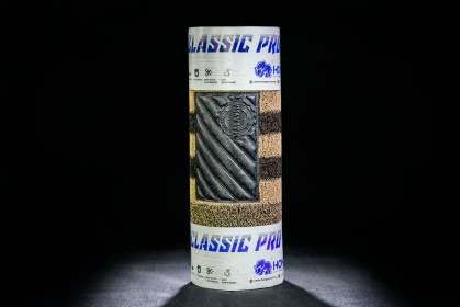 CLASSIC PRO 13mm